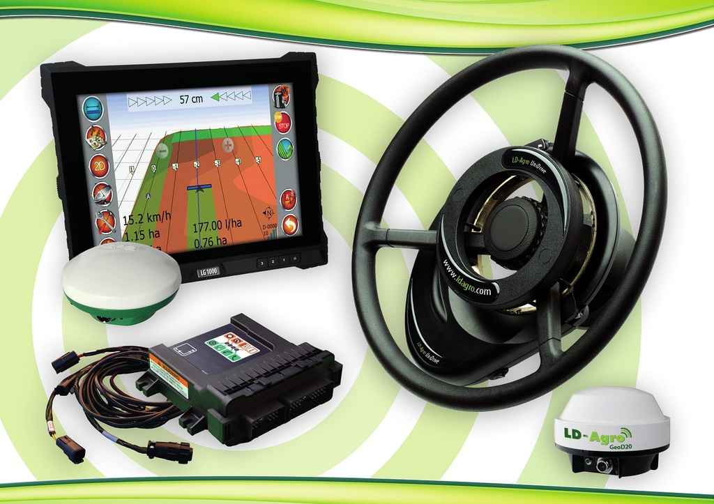 LD-Agro-Automatic_Steering