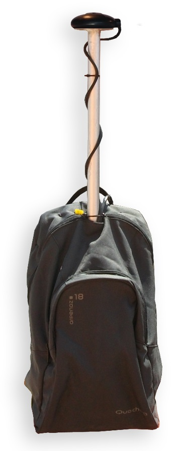 geo_mapper_backpack_antenna