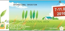 BELAGRO 2016: LD-Agro is represented in Belarus! - Kép 1.