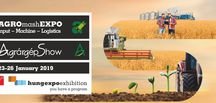 The biggest agricultural trade exhibition in Hungary - Kép 1.
